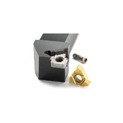 Sandvik Coromant - 69826249411 - CoroThread 266 ? iLock? interface - 2 pack