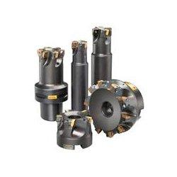 Sandvik Coromant - 69826250947 - CoroMill? 490 Cutters