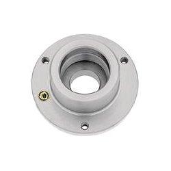 Toolmex - 7876083 - Steel Adapters for SET-TRU Chucks, Threaded