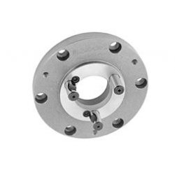 Toolmex - 7-878-106 - Cast-Iron Adapters, D1 Adapters