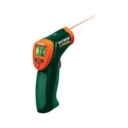Extech Instruments - 42510 - 42510 IR Thermometer