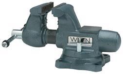 Walter Meier / WMH Tools - 63199 - Tradesman Vises at Sears.com