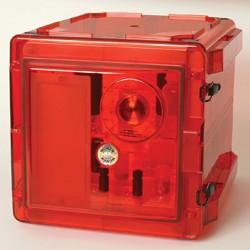 Bel-Art - 420721008 - Secador 2.0 Desiccator, Vertical, Amber