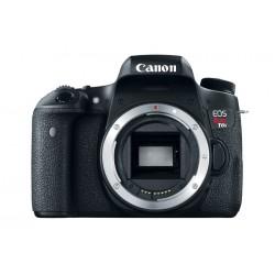 Canon - 0020C013 - EOS Rebel T6s Body Refurbished