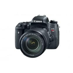Canon - 0020C014 - EOS Rebel T6s EF-S 18-135mm f/3.5-5.6 IS STM Kit Refurbished