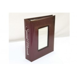 Canon - 0039X498 - Special Moments Photo Organizer