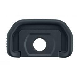 Canon - 0047C001 - Canon Magnifier MG-Eb