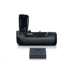 Canon - 0050C004 - Battery Grip BG-E18 Battery Pack LP-E17 Kit