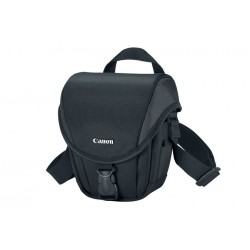 Canon - 0235C001 - Deluxe Soft Case PSC-4200