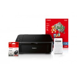 Canon - 0515C087AA - PIXMA MG3620 Wireless Back to School Bundle