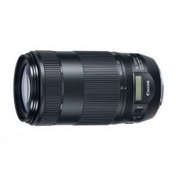 Canon - 0571C002 - EF 70-300mm f/4-5.6 IS II USM