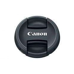 Canon - 0576C001 - Canon Lens Cap E-49 - 1.93 Fixed Lens Supported