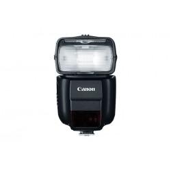 Canon - 0585C010 - Speedlite 430EX III-RT Refurbished
