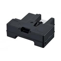 Canon - 0628C002 - Canon MC-20 Maintenance Cartridge - Inkjet