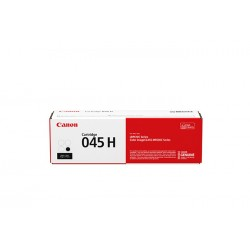 Canon - 1246C004 - imageCLASS Cartridge 045 Black High Capacity