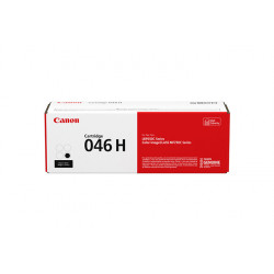 Canon - 1254C006 - imageCLASS Cartridge 046 Black High Capacity
