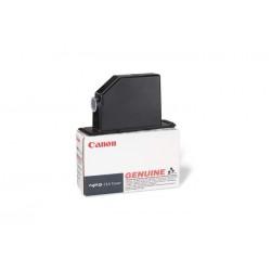 Canon - 1384A003 - NPG-13A Toner