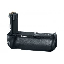 Canon - 1485C001 - Canon Battery Grip BG-E20