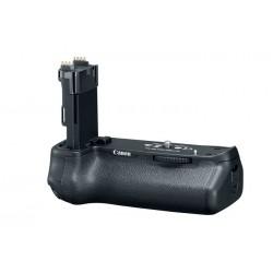 Canon - 2130C001 - Canon Battery Grip BG-E21