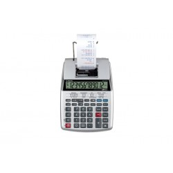 Canon - 2279C001 - P23-DHV-3 Printing Calculator