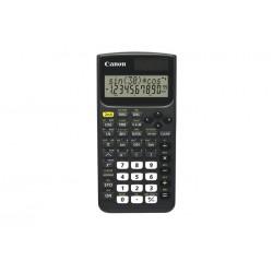 Canon - 2467C001 - F-730SX Scientific Calculator