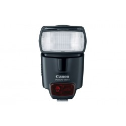 Canon - 2805B009 - Speedlite 430EX II Refurbished