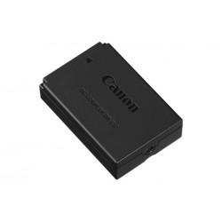 Canon - 6785B001 - Canon DR-E12 Power Coupler