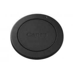 Canon - 6786B001 - Canon R-F-4 Body Cap