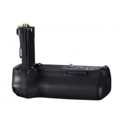Canon - 8471B001 - Canon Battery Grip BG-E14