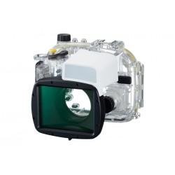 Canon - 9516B001 - Waterproof Case WP-DC53 for PowerShot G1X Mark II
