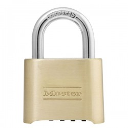 Other - 175DHC - Master Lock 175DHC