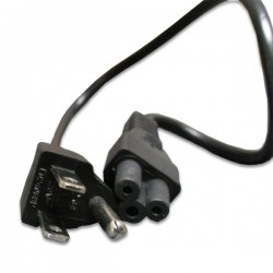 Other - AC-US3P - AC-US3P AC Power Cord