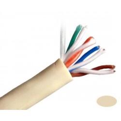 Primus Cable - C5CMX-2899BG - Primus Cable C5CMX-2899BG