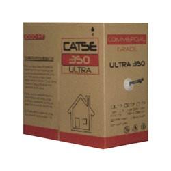 Primus Cable - C5CMX-414BK - Primus Cable C5CMX-414BK
