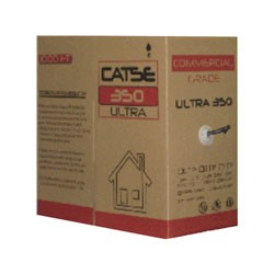 Primus Cable - C5CMXT-416BK - Primus Cable C5CMXT-416BK