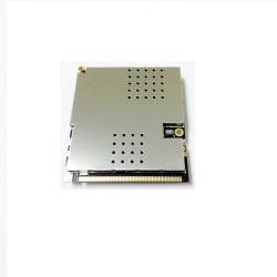 ISP Supplies - MP-XC900-LW - Xagyl MP-XC900-LW Xagyl XC900M-LT 700mW 900MHz miniPCI
