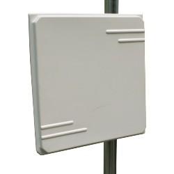 3.3-3.8 Ghz Panel Antennas
