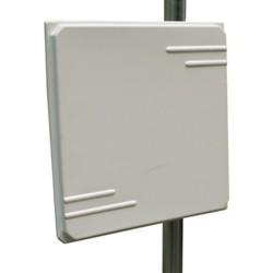 ITELITE - PAT3519 - ITElite 3.5GHz 19dBi Outdoor Panel Antenna H/V-Pol N-Female