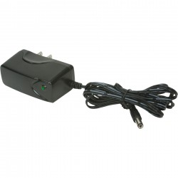 Other - PS-12V-1A - Ps-12v-1a