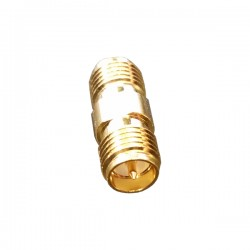 Other - RSF-RSF - Rf Adapter: Rp-sma Female / Female