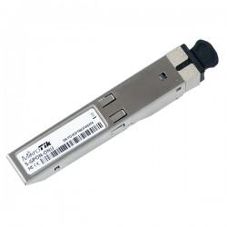 MikroTik - SFPONU - MikroTik GPON ONU Fiber to Home Module