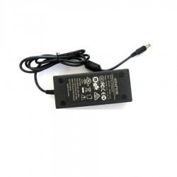 Wifi Texas - WS-PS-12V60W - WiFi Texas - WS-PS-12v60w 12 Volt 60w Power Supply