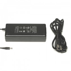 Wifi Texas - WS-PS-24V120W - 24 volt 120w power supply