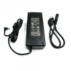 Wifi Texas - WS-PS-48V120W - WiFi Texas - WS-PS-48v120w 48 volt 120w power supply