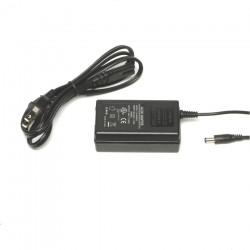 Wifi Texas - WS-PS-48V30W - WiFi Texas - WS-PS-48v30w 48 volt 30w power supply