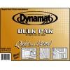 Dynamat - 50455 - Xtreme Bulk Mats Pak 9pcs 36sqft