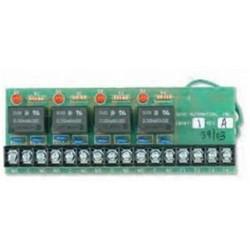 Leviton - 10A07-1 - HAI 10A07-1 Relay Module