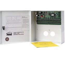 Leviton - 17A001 - HAI OmniPro II 17A00-1 Alarm Control Panel Cabinet