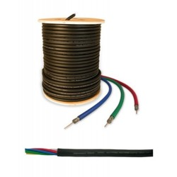 Holland Electronics Cables