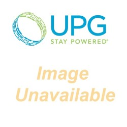 Upgi - 224-1000WH-UPG - 22-4-1000wh-upg 22-4 Solid Box White 1000'